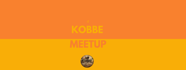 meet up march 2018